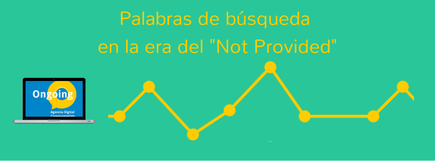 not provided seo palabras