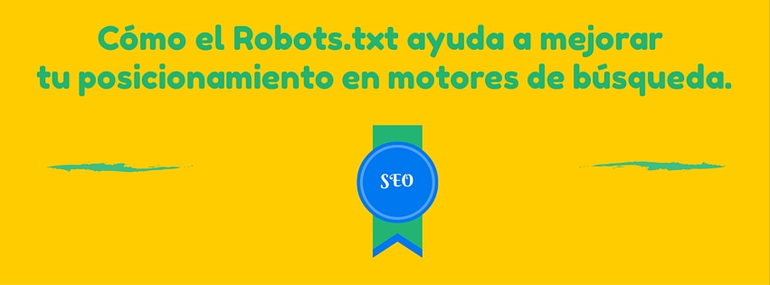 SEO - Robots.txt