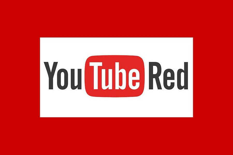 Ya está aquí YouTube Red La versión Premium para videos